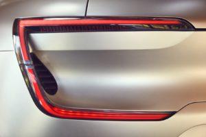 Renault Symbioz — фото 5