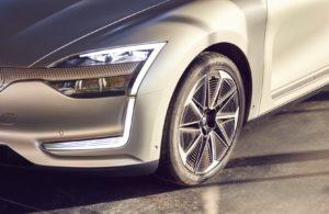 Renault Symbioz — фото 3