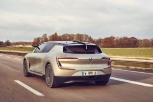 Renault Symbioz — фото 2