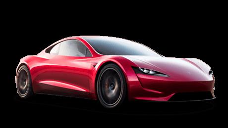 tesla-roadster-2020-ecocars
