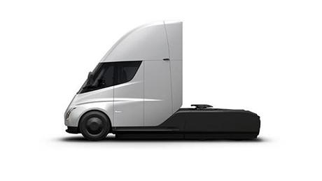 tesla-semi-truck-ecocars