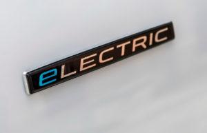 Електрофургон Mercedes-Benz eVito — фото 5